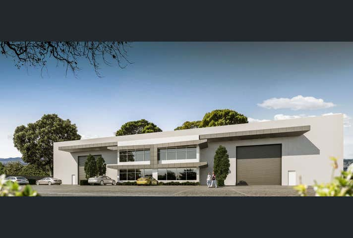 3 Nucera Court Green Fields SA 5107 - Image 1