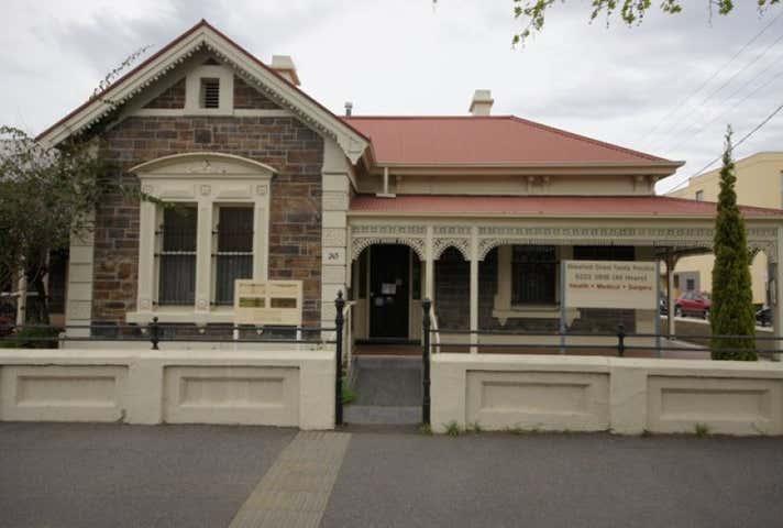 265 Wakefield Street Adelaide SA 5000 - Image 1