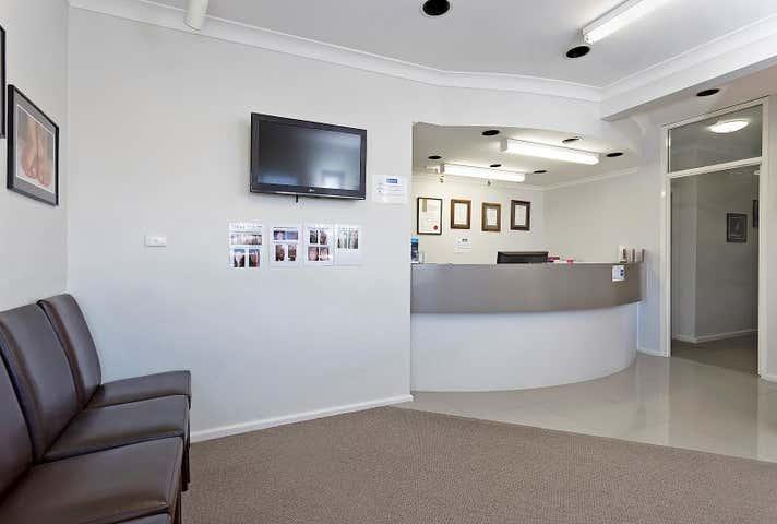 372 Urana Road Lavington NSW 2641 - Image 1