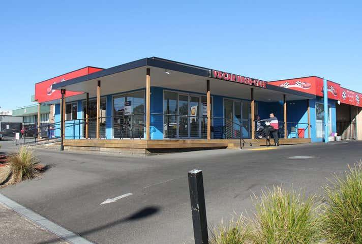 46 Queen Street Campbelltown NSW 2560 - Image 1