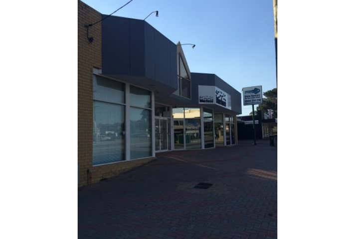 Suites A &/87 Wanneroo Road Tuart Hill WA 6060 - Image 1