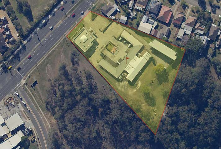 Casula NSW 2170 - Image 1