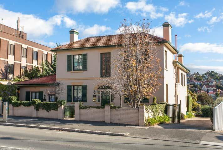 197 Macquarie Street, Hobart, Tas 7000