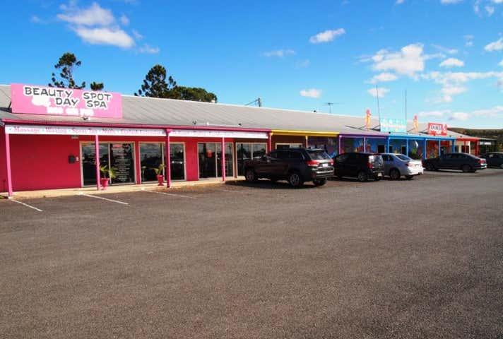 1, 4, 5 & 6, 4127 - 4139 Warrego Highway Plainland QLD 4341 - Image 1