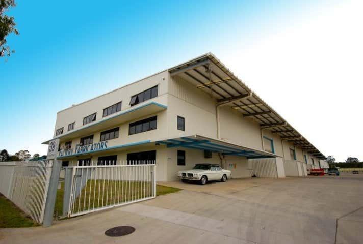 39 McRoyle Street Wacol QLD 4076 - Image 1