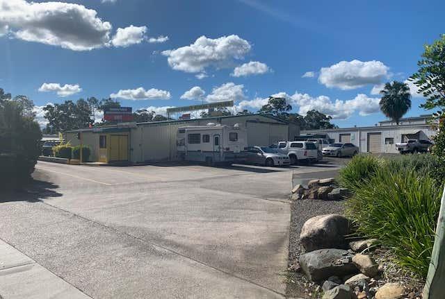 Lot 6, 3/57 Cordwell Road Yandina QLD 4561 - Image 1