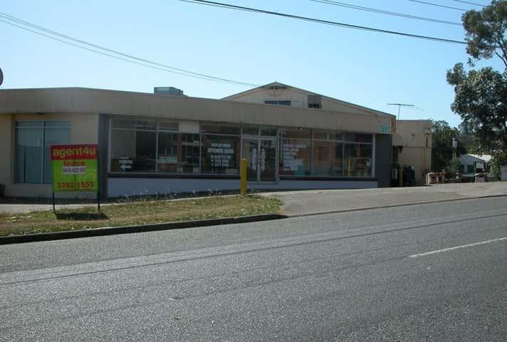 Tarragindi Rd, Level grnd 1, 601 Tarragindi Road Salisbury QLD 4107 - Image 1