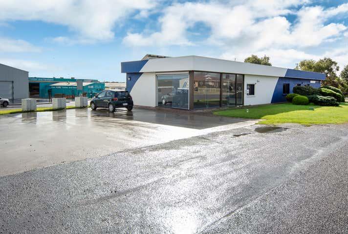 42 Port Elliot Road, Goolwa, SA 5214