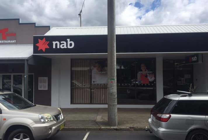Shop 1, 13 First Avenue Sawtell NSW 2452 - Image 1