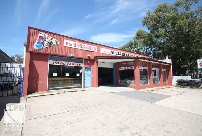 78-80 Belmore Road Riverwood NSW 2210 - Image 1