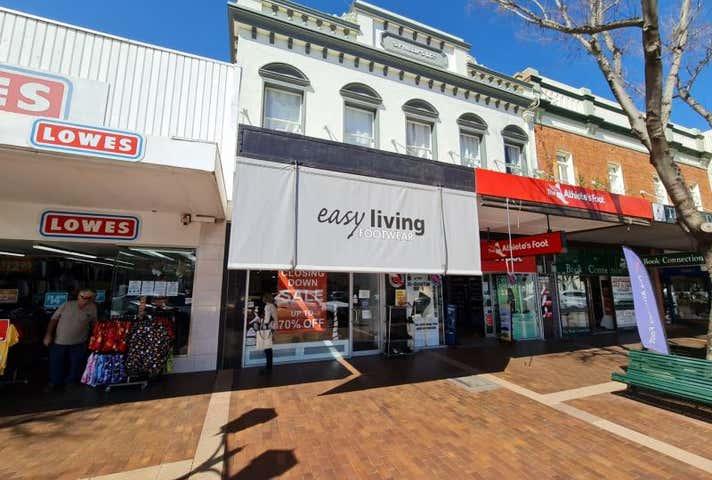 174 Macquarie Street Dubbo NSW 2830 - Image 1
