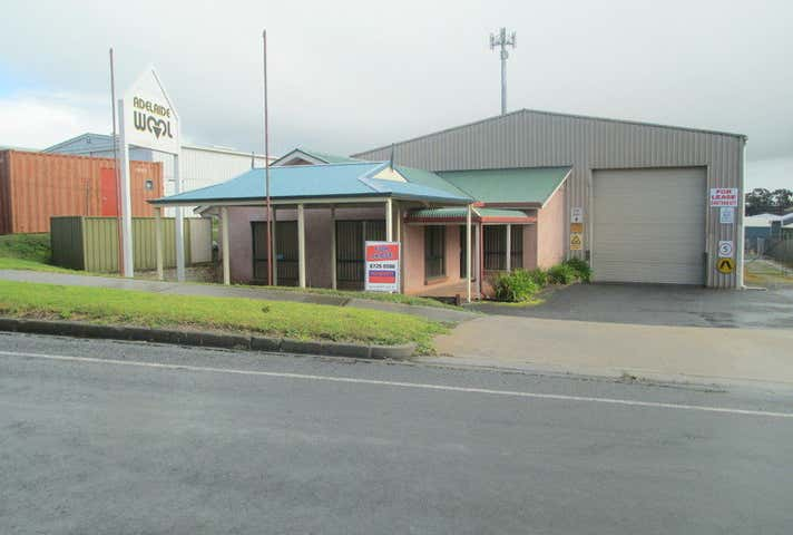 117 Crouch Street North Mount Gambier SA 5290 - Image 1
