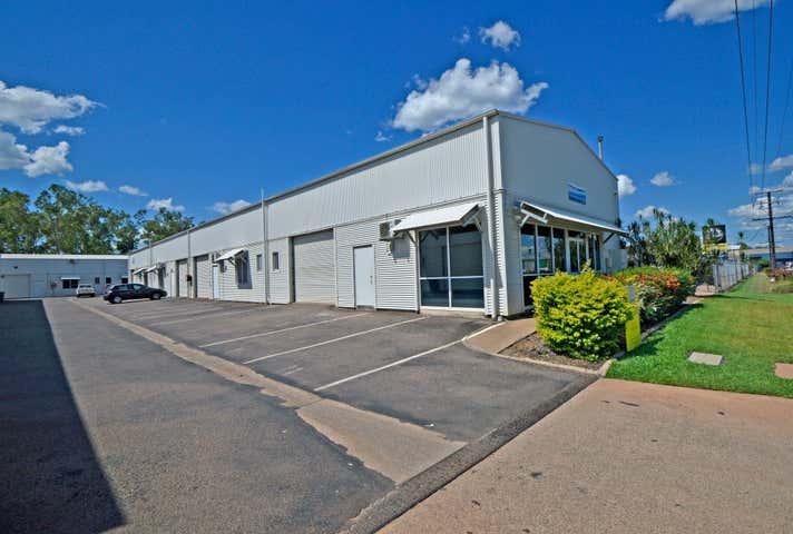 3/13 McCourt Road, Yarrawonga, NT 0830