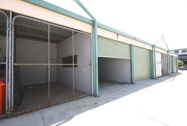 7/127 Bulimba Street Bulimba QLD 4171 - Image 1