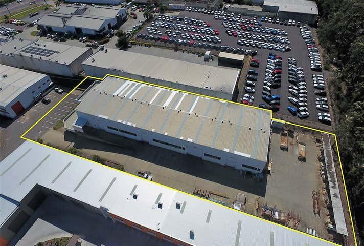 2/12 Technology Drive Arundel QLD 4214 - Image 1