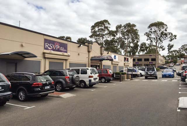 Carine Glades Shopping Centre, Carine Glades Shopping Centre Shop 8, 485 Beach Road Duncraig WA 6023 - Image 1