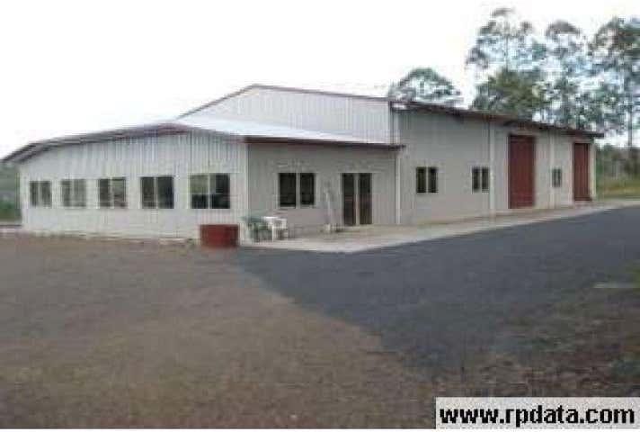 1808 Harvey Siding Road Curra QLD 4570 - Image 1