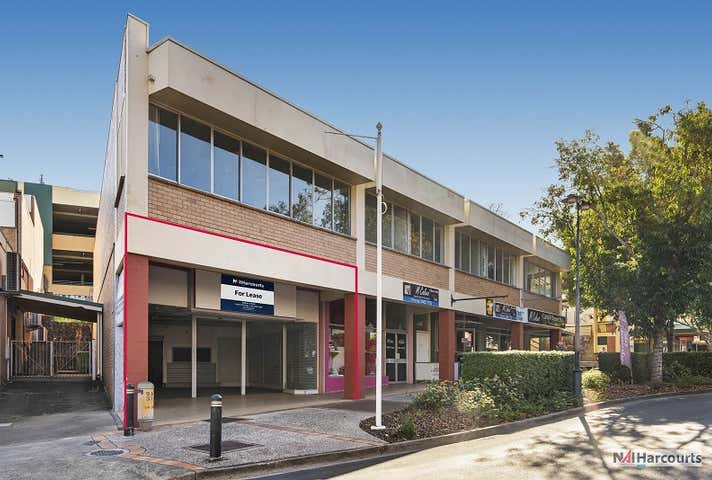 105 Mary Street Gympie QLD 4570 - Image 1