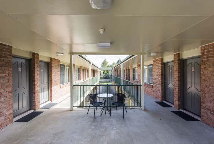 South Grafton NSW 2460 - Image 1