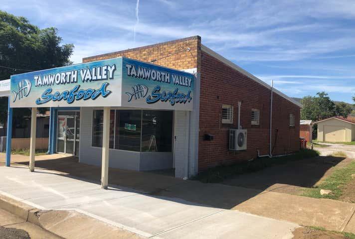 2 226 Goonoo Goonoo Rd Tamworth NSW 2340 - Image 1