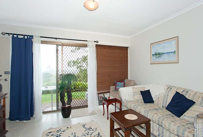 Unit 27, 2 Benjamin Street Mount Lofty QLD 4350 - Image 1