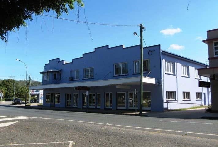 7-9 Broad Street Sarina QLD 4737 - Image 1