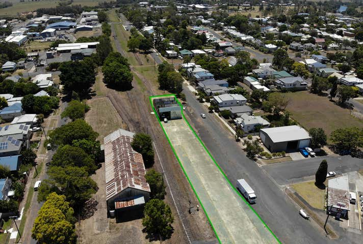 Lot 14,15 & 16 Kyogle Street, Lismore, NSW 2480