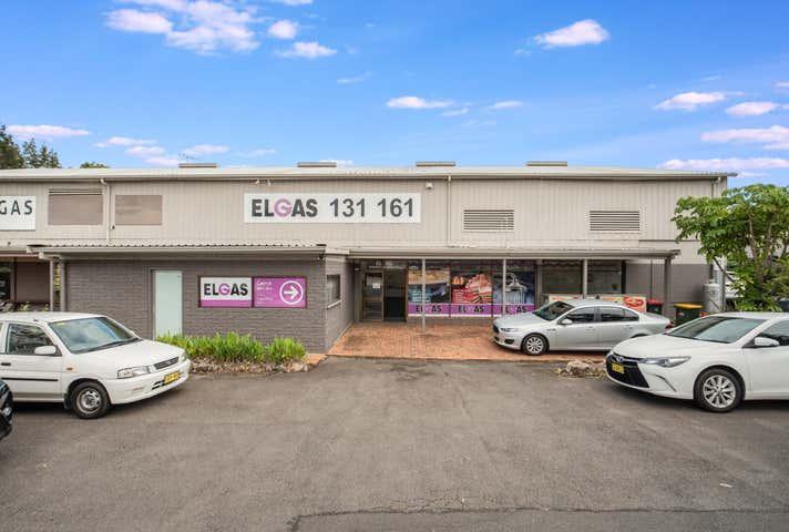 Suite 9, 5-7 Walker Street Warners Bay NSW 2282 - Image 1