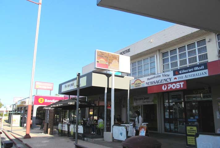 8 / 967 Logan Road Holland Park West QLD 4121 - Image 1