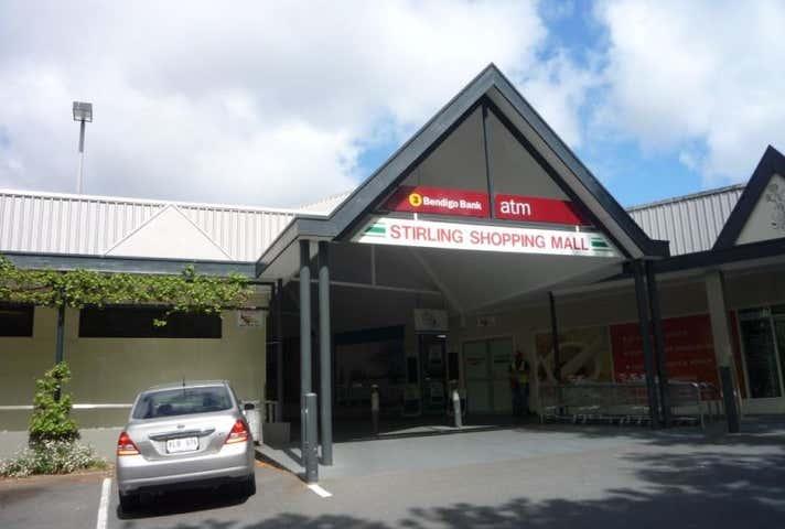 Shop 8, 28  Mount Barker Road Stirling SA 5152 - Image 1