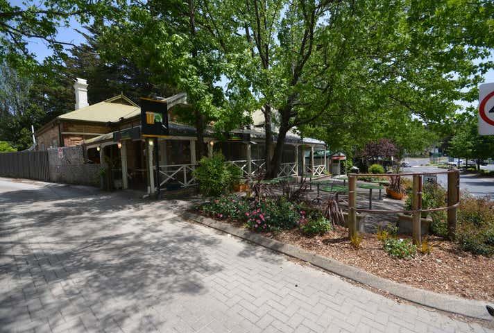 Shop 3, 4-6 Mount Barker Road Stirling SA 5152 - Image 1
