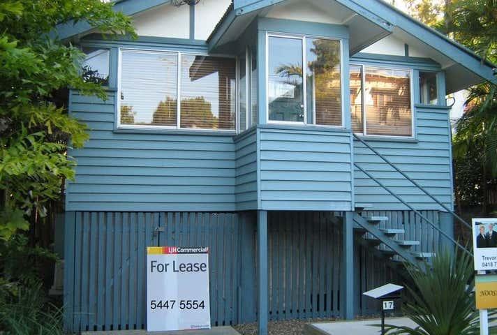 17 Edward Street Noosaville QLD 4566 - Image 1
