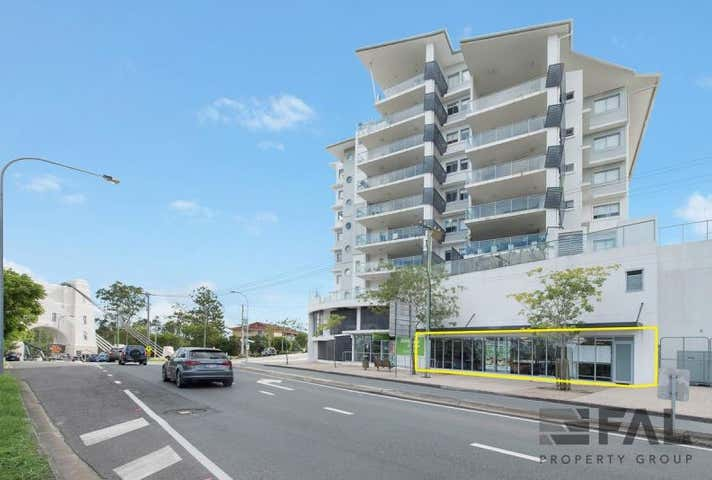 Suite  101a, 167 Coonan Street Indooroopilly QLD 4068 - Image 1