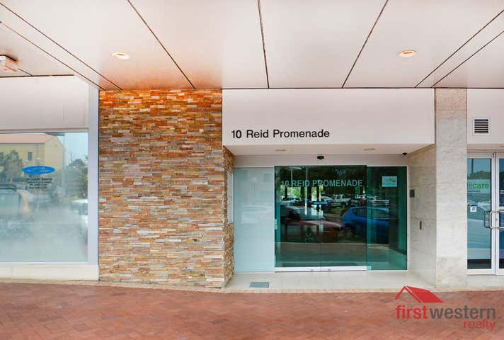 9/10 Reid Promenade Joondalup WA 6027 - Image 1
