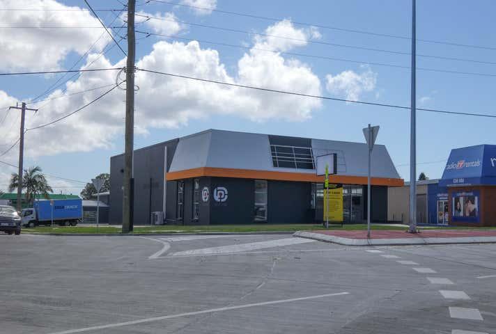 (L) Unit 1, 99 Hastings River Drive (Cnr Newport Island Road) Port Macquarie NSW 2444 - Image 1