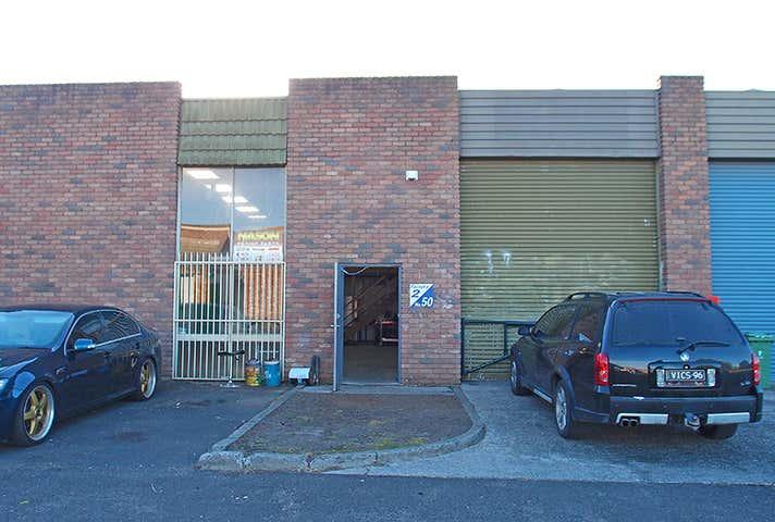 2/50 Station Street Cranbourne VIC 3977 - Image 1