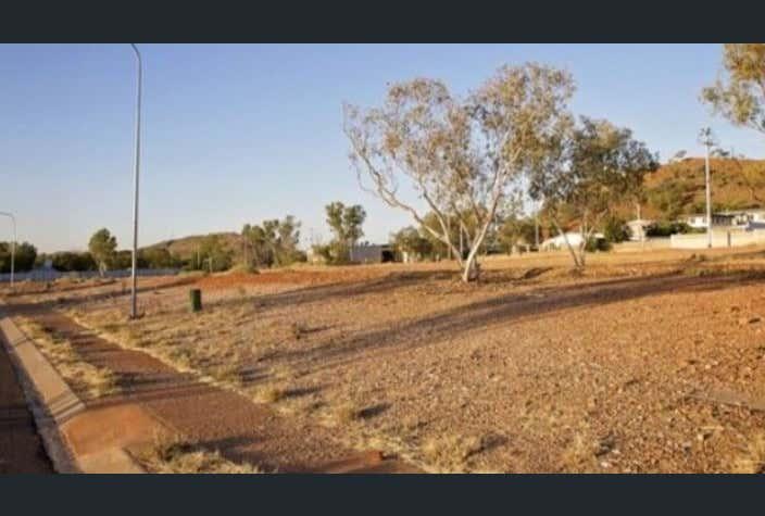 27 & 17 Station Street Mount Isa QLD 4825 - Image 1