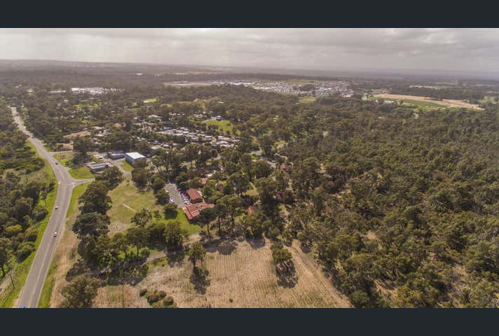 13 Fifty Road Baldivis WA 6171 - Image 1