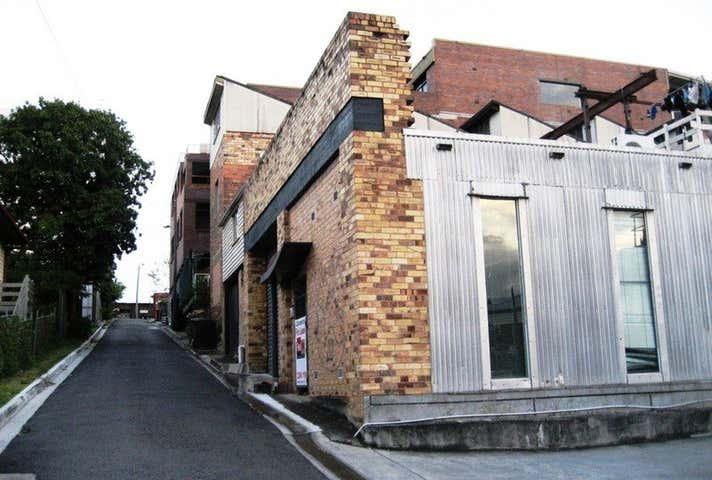 47c Caxton Street Petrie Terrace QLD 4000 - Image 1
