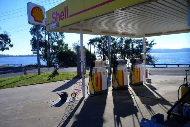 227 Flinders Street Beauty Point TAS 7270 - Image 1