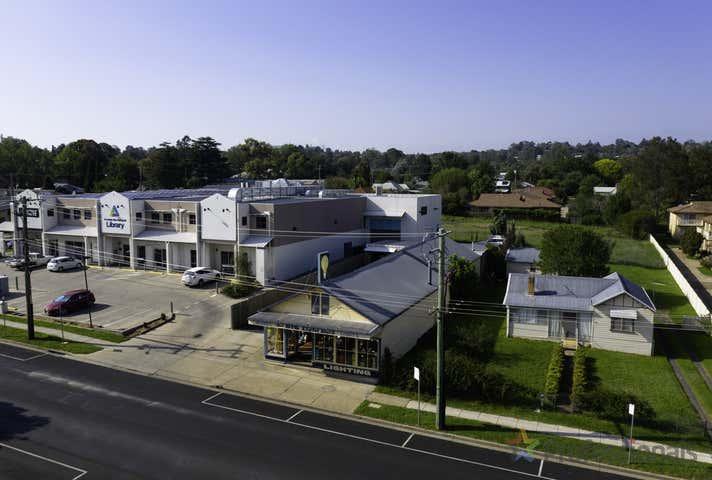 186 Rusden Street Armidale NSW 2350 - Image 1