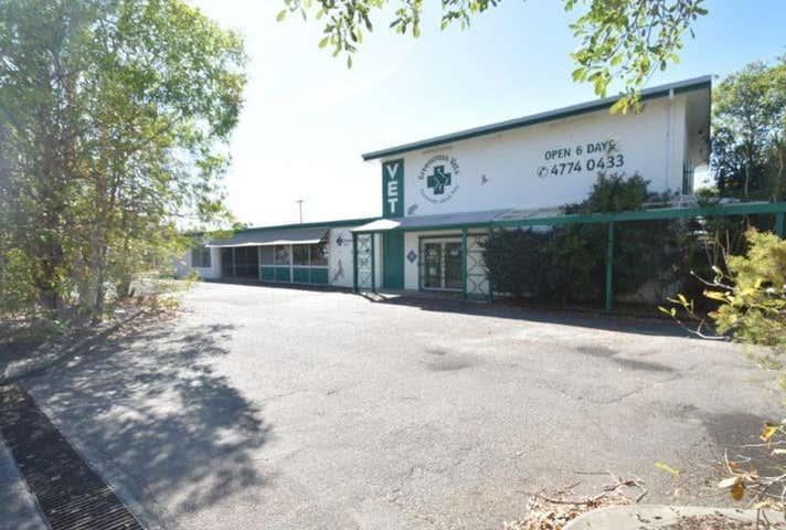 1-5 Inglong Street Kelso QLD 4815 - Image 1
