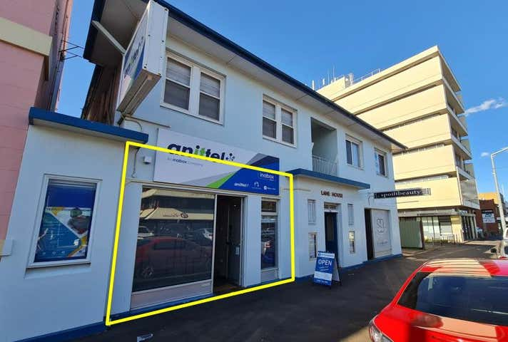 Suite 11-12, 24 Church Street Dubbo NSW 2830 - Image 1