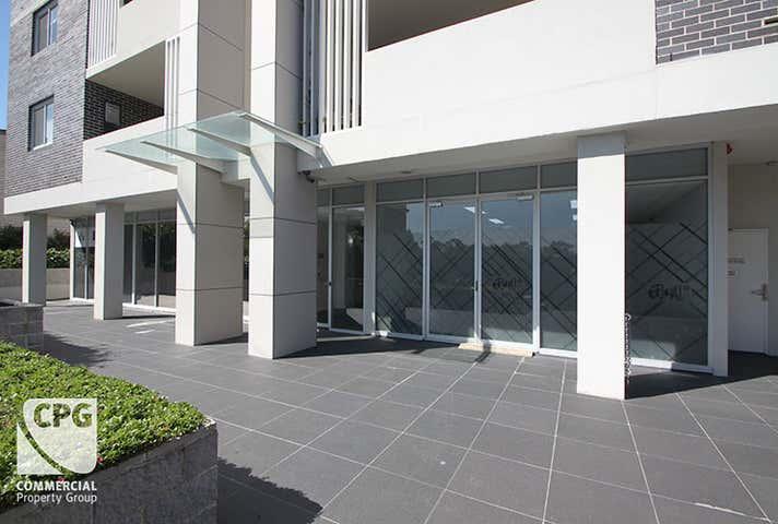 1/529 Burwood Road Belmore NSW 2192 - Image 1