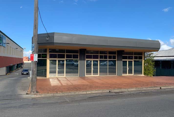 68 Wynter Street Taree NSW 2430 - Image 1