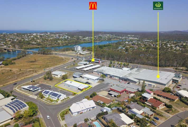 3 Gilbert Street Boyne Island QLD 4680 - Image 1