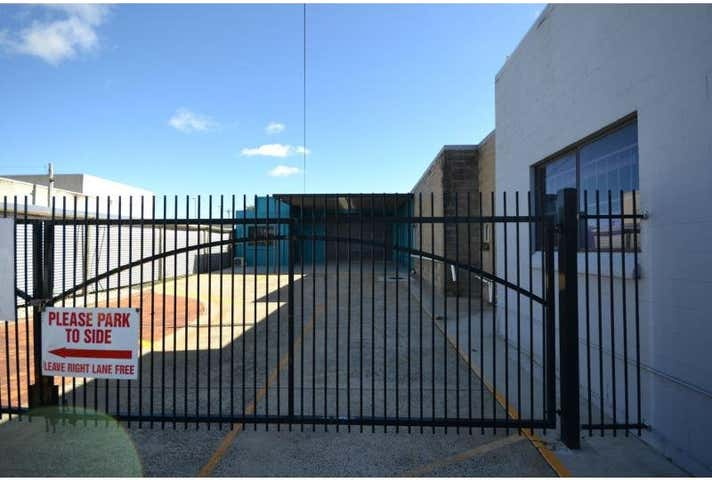 15 Prescott Street Toowoomba City QLD 4350 - Image 1