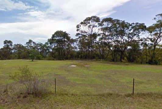 29 Ghilkes Road Somersby NSW 2250 - Image 1