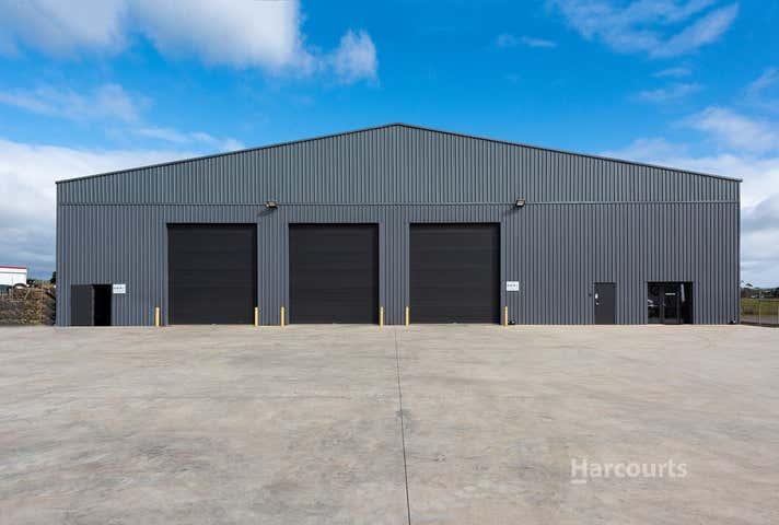 10 Tom Moore Road Wynyard TAS 7325 - Image 1