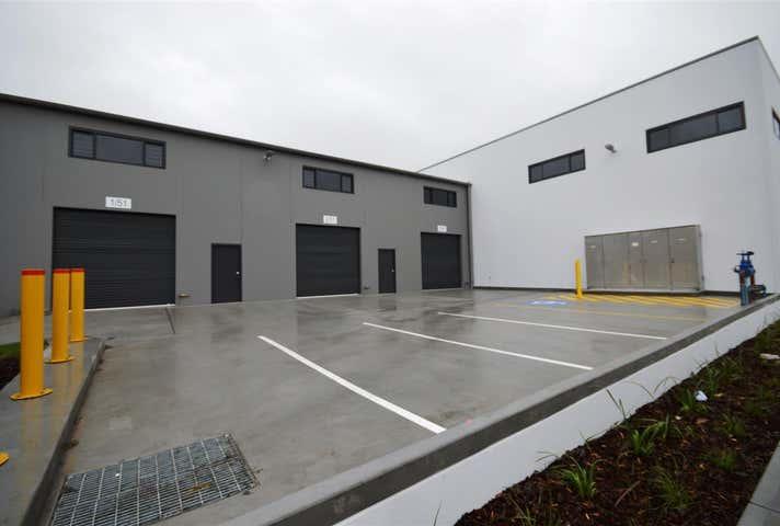 Unit 2/37 Darling Street Carrington NSW 2294 - Image 1
